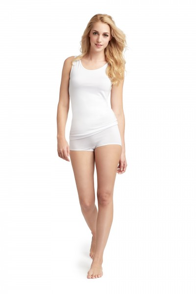 Panty Basic Modal
