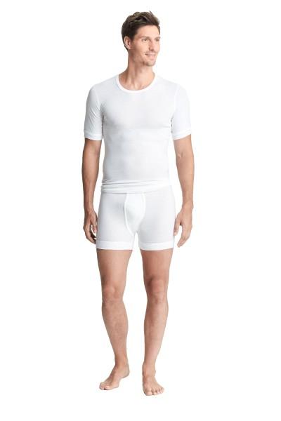 kurzarm Shirt (3er Pack)