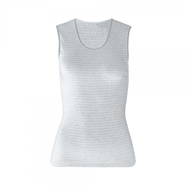 Thermo Shirt ohne Arm