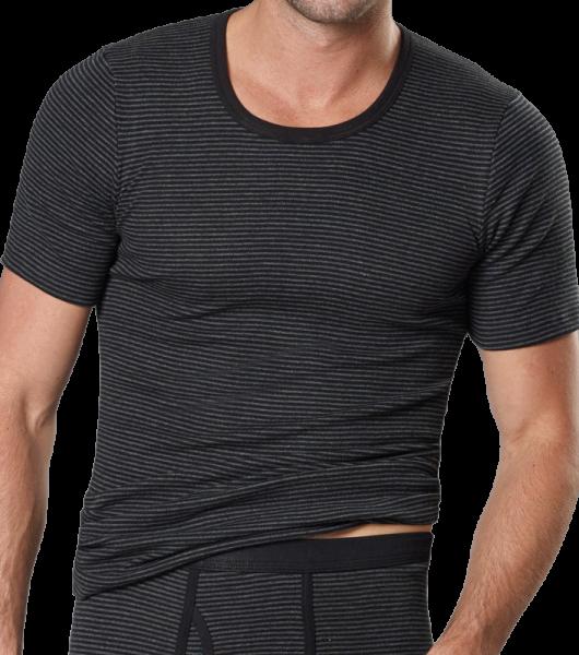 weiches Shirt