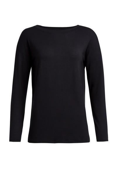 Loungewear Shirt