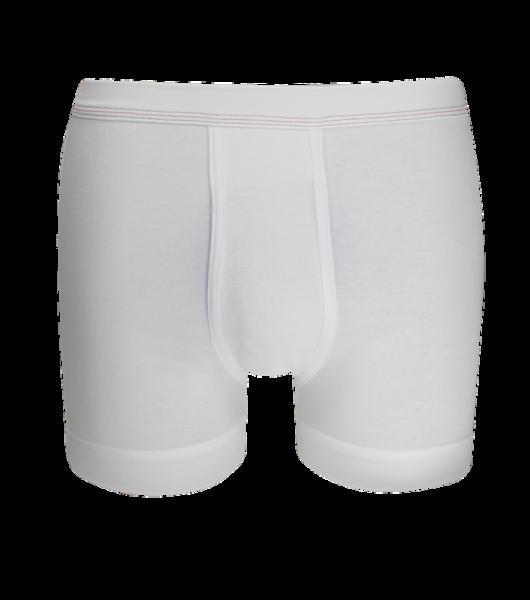 kurze Hose mit Eingriff