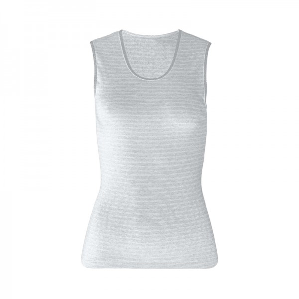 Shirt ohne Arm Thermo