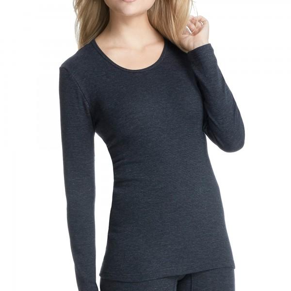 650292124080 langes Shirt Thermo   Langarm   Shirts   Damen   -con-ta-   seit 1920