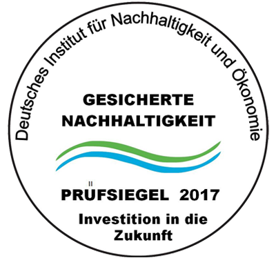 siegel-2017