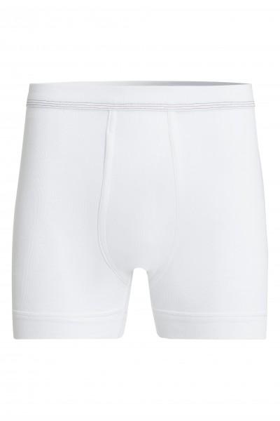 kurze Hose mit Eingriff | Spar-Pack