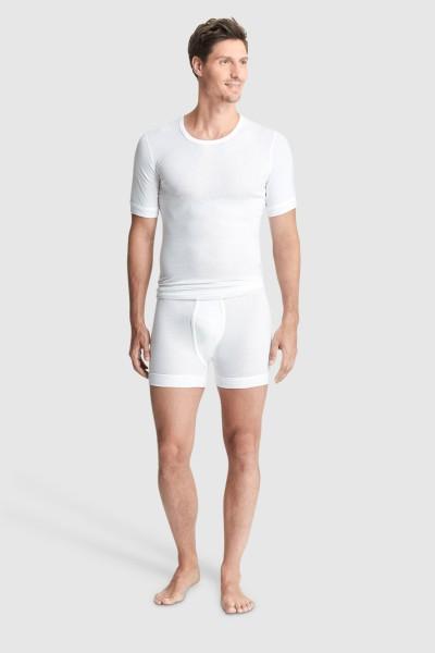 kurze Hose mit Eingriff (3er Pack)