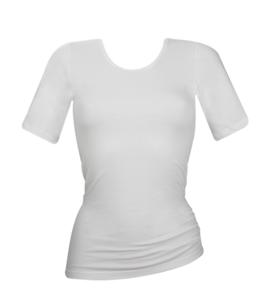 kurzarm Shirt Basic