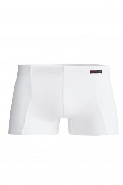 Retro-Pants MicroModal