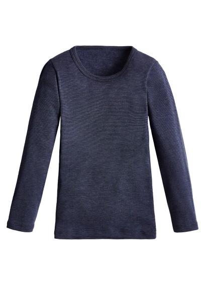 Kinder Thermo langarm Shirt