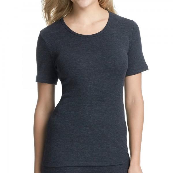 Thermo kurzarm Shirt