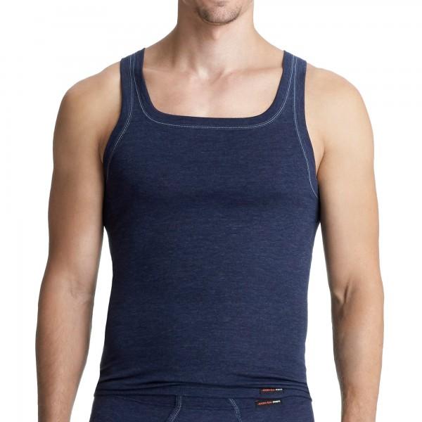 2f2109330429 Achselshirt Thermo   ohne Arm   Shirts   Herren   -con-ta-   seit 1920