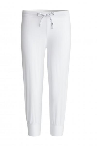 Loungewear 3/4 Hose