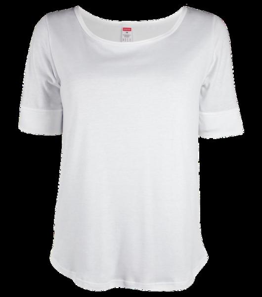kurzarm Lounge Shirt