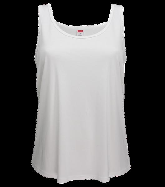 Lounge Shirt ohne Arm