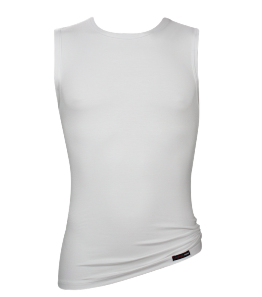 Shirt ohne Arm