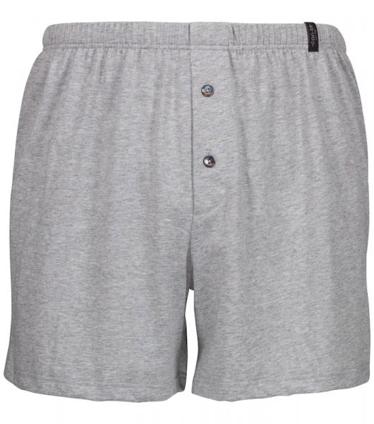 Shorts Lounge