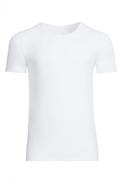 kurzarm Shirt (2er Pack)