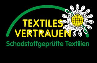 Textiles-Logo