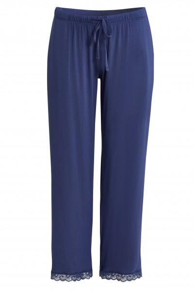 Loungewear 7/8 Hose