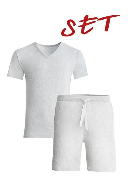 Herren Loungewear-Set